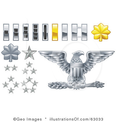royalty-free-military-clipart-illustration-63033