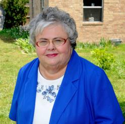 JudyAllenKnight