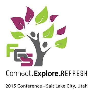 fgs_Logo_conf_2015_360