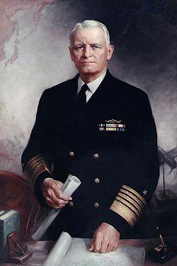 250px-Fleet_Admiral_Chester_W._Nimitz_portrait