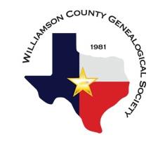 WCGS logo