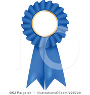 royalty-free-award-ribbon-clipart-illustration-228729
