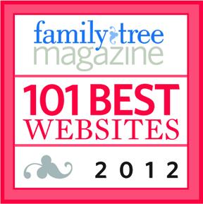 101BESTlogo_2012_web