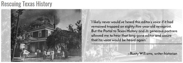 Portal_To_Texas_History_II 2