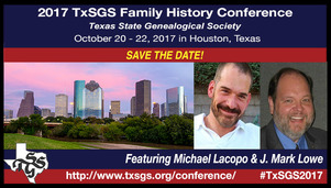 TxSGS-2017-Save-the-Date