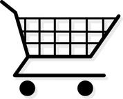 shopping-cart-clip-art