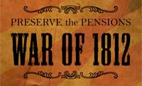 preserve_pensions-200L